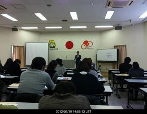 photo 006.jpg